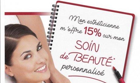 Institut de beauté Auzeville-Tolosane